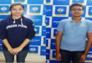 करियर पॉइंट, भागलपुर के छात्रों का जेईई मेन परीक्षा में अद्भुत प्रदर्शन