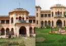 डॉ जे के प्रसाद बने बिहार वेटनरी कॉलेज के अधिष्ठाता (डीन)