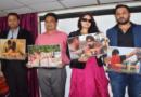 फिल्म 'मान – सम्मान' में दिखेगा बिहारी युवक की पीड़ा, कल होगी रिलीज : इकबालदीप संधु