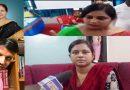 PMC की बैठक में हंगामा | महिला पार्षद ने Mayor पुत्र व दो Ward पार्षदों पर किया FIR
