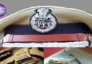 बिहार सरकार ने किये 5 IPS अधिकारियों के ट्रांसफर