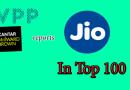 आने वाले 3 सालों में Jio विश्व के 100 सबसे मूल्यवान ब्रांड्स में शामिल होगा : रिपोर्ट