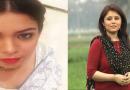 भिड़ गई दो महिला पत्रकार | मीडिया हलकों मे बना चर्चा का विषय