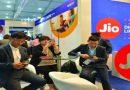 दुनिया का पहला नेटिव वीडियो कॉल असिस्टेंट (बॉट) | Reliance Jio