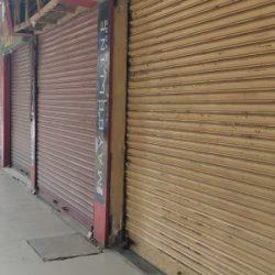 पटना में किस दिन खुलेगी कौन सी दुकान!