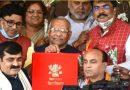 'बिहार को आत्मनिर्भर बनाने वाला बजट'