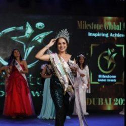 बिहार की बेटी सुचिता सिंह ने दुनिया में देश का मान बढ़ाया